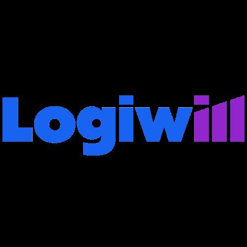 ico-logiwill